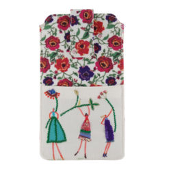 The Glee Girls Smart Phone Cover