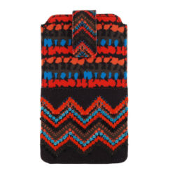 ikat Smart Phone Cover