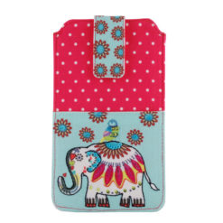 Jumbo-Trunk Smart Phone Covers