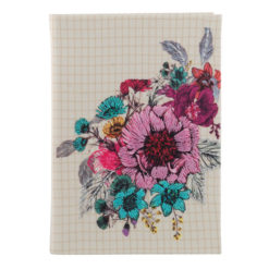 Blossom Notebook 8.5″×6″ Inches (A5)