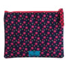 Butterfly_Bloom_Coin_Pouch