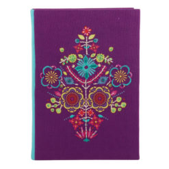 Funky Town Notebook