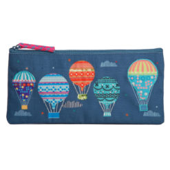 High on Happiness Pencil Pouch