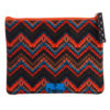 Ikat_Coin_Pouch