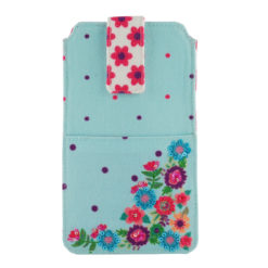 Hello Sunshine Smart Phone Cover