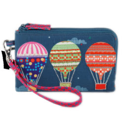 High on Happiness Walking Purse