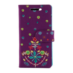 Funky Town iPhone Cover
