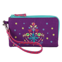 Funky Town Walking Purse