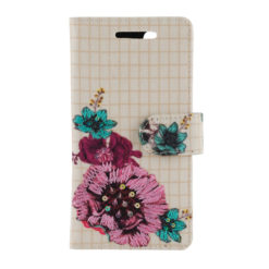 Blossom iPhone Cover