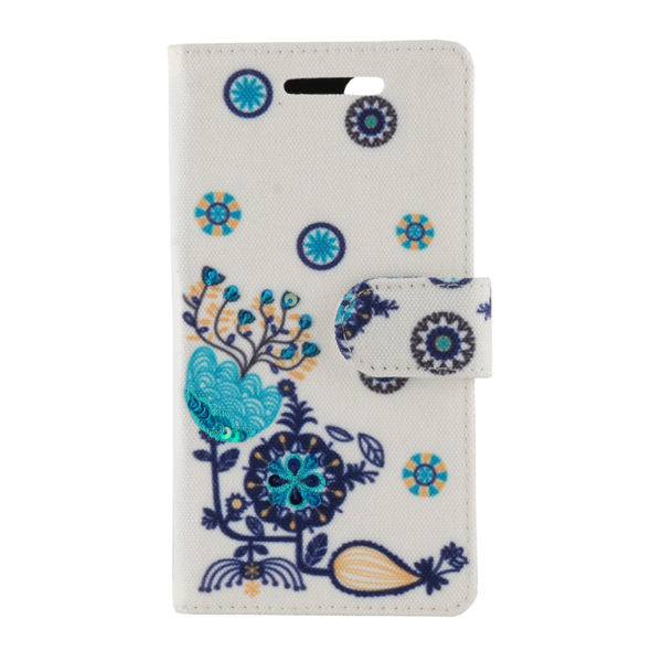 Monday Blues iPhone Cover