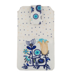 Monday Blues Smart Phone Cover