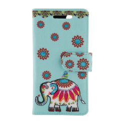 Jumbo-Trunk iPhone Cover