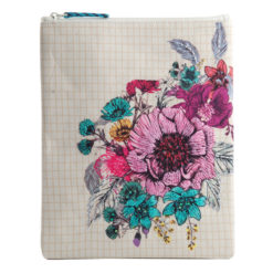 Blossom iPad / Tablet Case
