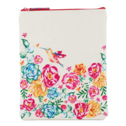 Floral Delight iPad/Tablet Case