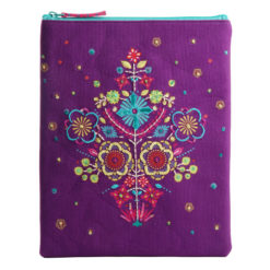 Funky Town iPad/Tablet Case