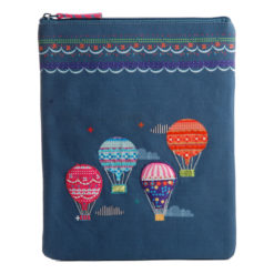 High on Happiness iPad/Tablet Case