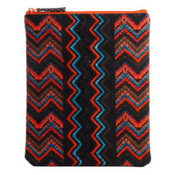 ikat iPad/Tablet Case