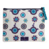 Monday_Blues_Coin_Pouch